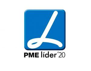 387 Empresas são PME Líder na região de Coimbra