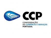 CCP- DR