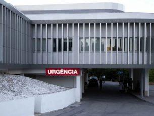 """Hospitais de Coimbra tiveram de """"reinventar"""" os limites do SNS devido à pandemia"""