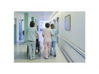 Covid-19: Mais de mil pessoas saíram do internamento hospitalar nos últimos três dias