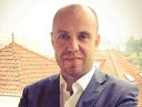 Jorge Brito eleito por larga maioria no regresso à CIM