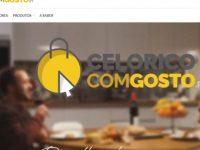 Comprar Queijo Serra da Estrela online na feira de Celorico da Beira