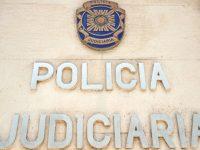 Suspeito de homicídio com mandado de captura internacional detido em Leiria