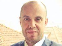 Sucessor de Jorge Brito na CCDRC será escolhido no dia 20 abril