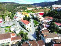 Covid-19: Pampilhosa da Serra cria novo apoio às empresas com 120 mil euros