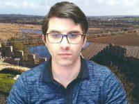 Militante do PS denuncia contratos da autarquia socialista de Montemor