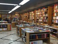 """Covid-19: Livrarias de banda desenhada resistem mas com quebras """"significativas"""""""