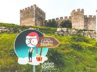 Montemor-o-Velho promove Festival do Arroz e da Lampreia via digital