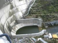 """PCP pede ao Governo que impeça """"escândalo"""" da concessão de seis barragens da EDP"""
