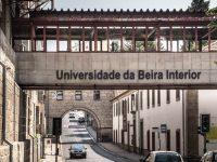 UBI FOTO DR