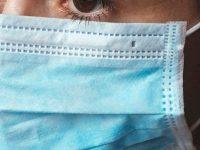 Covid-19: Casos de infeção no mundo superam os 122 milhões