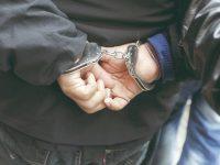 Ministério Público acusa 10 pessoas de tráfico e mediação de armas em Alijó