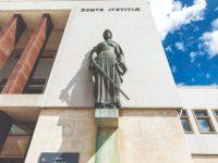 Pasteleiro acusado de atear fogo a colega num restaurante em Aveiro