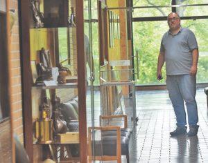 """Entrevista: """"ESAC conseguiu reinventar-se e continua a crescer com qualidade"""""""
