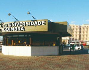 Nova maternidade de Coimbra vai ser construída nos Hospitais da Universidade