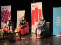 Coimbra Região de Cultura volta com programa até outubro