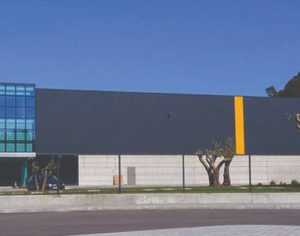 S. José Pneus investe na sustentabilidade