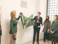 """Arganil inaugura """"novos"""" Paços do Concelho e recebe promessas do Governo"""