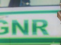 Homem entregou-se à GNR depois de balear outro em Arouca