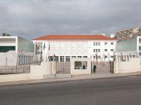 Coimbra vai ter plataforma de gestão escolar para 16 mil alunos de todos os níveis de ensino