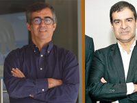 Jorge Conde e Manuel Castelo Branco são candidatos à presidência do IPC