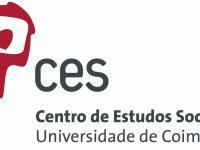 Centro de Estudos da Universidade de Coimbra lidera projeto europeu sobre ecologia