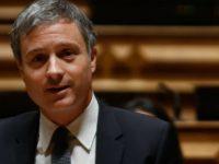 PS apresenta Pedro Coimbra como candidato à Câmara Municipal de Penacova