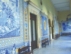 Adiada leitura de sentença em Coimbra de 20 arguidos acusados de tráfico de droga