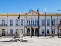Anadia requalifica a Escola Básica da Moita com quase meio milhão de euros