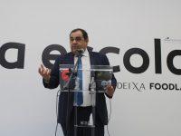 Formação e incubação de empresas do setor de turismo abriu em Condeixa-a-Nova