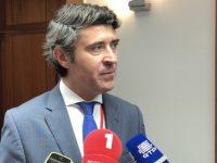 """Autárquicas: PS realça candidatura de """"esperança e confiança"""" na Figueira da Foz"""