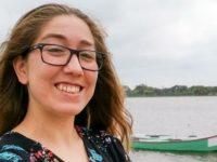 Autárquicas: Ana Jorge é a candidata da CDU à Câmara de Mira