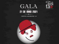 Festival Cinedita em Arganil volta a promover curtas feitas em contexto académico