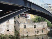 FOTO DR (Ponte D. Dinis/ Leiria)