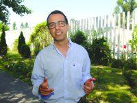 Nova marca territorial quer orgulhar lousanenses e atrair visitantes
