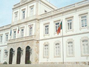 PS acredita que irá presidir à Assembleia Municipal de Coimbra