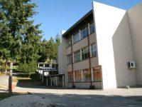 Câmara avança com requalificação da Escola Secundária de Castro Daire