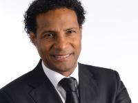 """PR de Cabo Verde recorda """"chocado"""" a """"jovialidade"""" do antigo vizinho"""