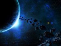 Asteroide tem nome de astrofísico português Nuno Peixinho