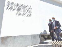 FOTO DB/PEDRO RAMOS