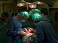 Hospital de Coimbra colheu pela primeira vez rins de dador em paragem circulatória