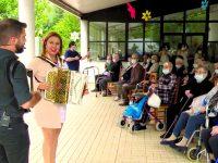Festas do Concelho digitais contaram com 30 mil visualizações na Pampilhosa da Serra