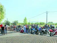 Associação quer corresponsabilizar câmara  e IP por insegurança rodoviária