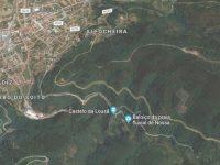 600 matrizes registadas através de satélite no concelho da Lousã