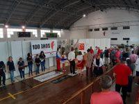 Vilaverdense com exposição do centenário na Figueira da Foz e presente no Olhá Festa da SIC
