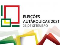 Erros nos boletins de voto adiam eleição em duas freguesias de Águeda e Idanha-a-Nova