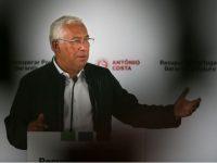 António Costa quer rede 5G à mesma velocidade por todo o país