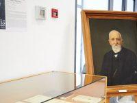 Mealhada vai lançar dois prémios literários e outro para a historiografia local
