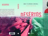 """Dramas ambientais e humanitários do deserto no centro do último romance da trilogia """"Mãe Nossa"""""""