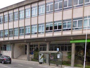 Ex-funcionários públicos acusados de corrupção em intermediação para facilitar pensões
